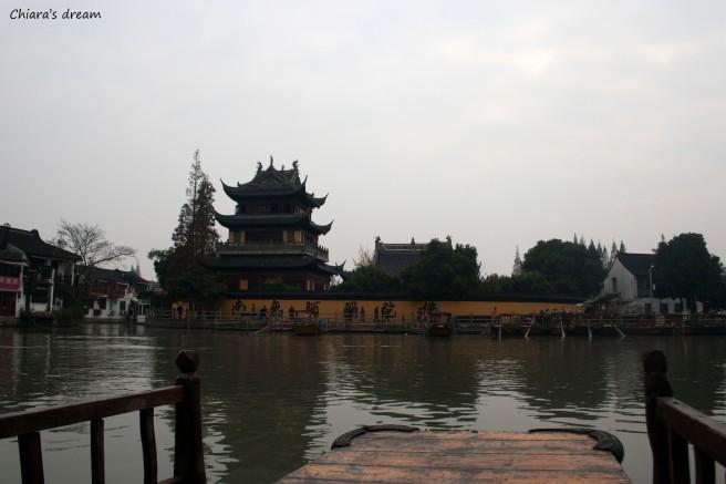 zhijiajiao_13