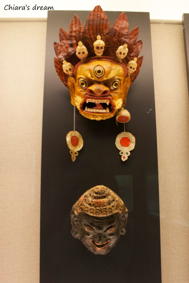 shanghai-museum_18