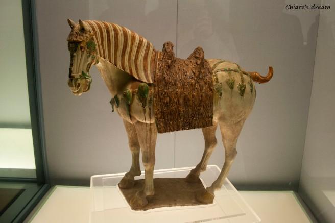 shanghai-museum_38